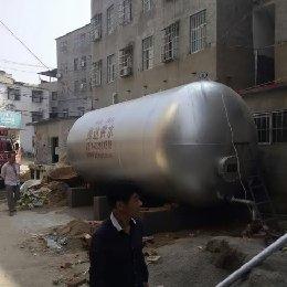 焦作村镇无塔供水设备工程效